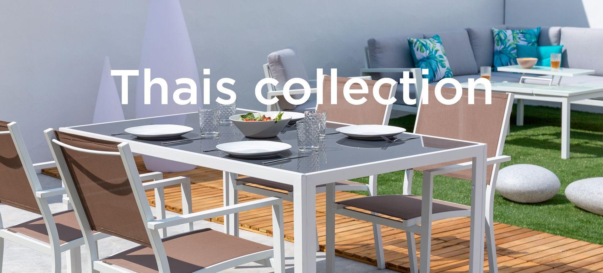 Thais collection | LDK Garden
