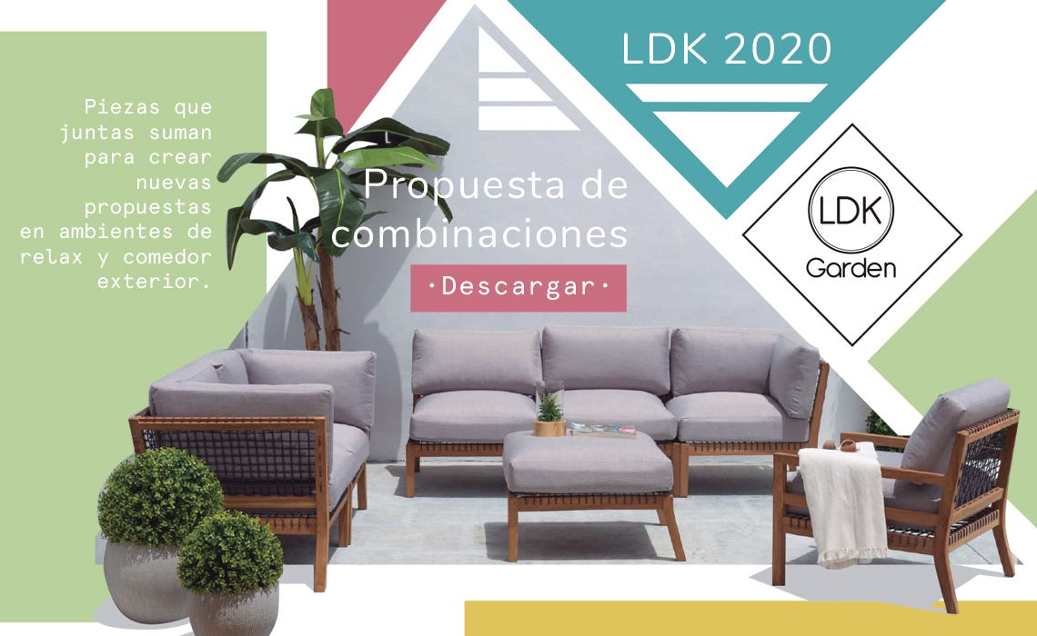 Propuestas LDK 2020